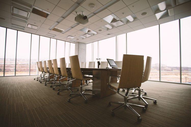 uvc_pisarna