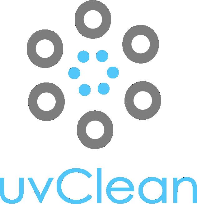 uvClean dezinfekcija